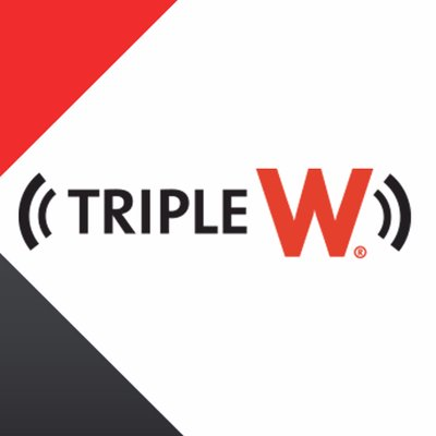Triple W | Social Profile