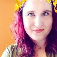 Bridget Szuminsky | Social Profile