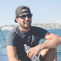 BRYΛN MONZON | Social Profile