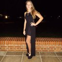 Ivette  Trumpp♥ (@015Ive) Twitter