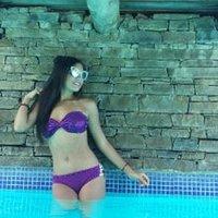GabyVillafaña | Social Profile