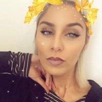 Eleni Cassar | Social Profile