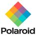 Polaroid Japan (@PolaroidJP)