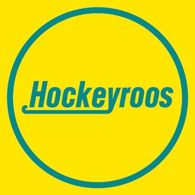 Hockeyroos | Social Profile