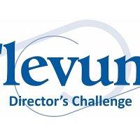 flevumdirector1