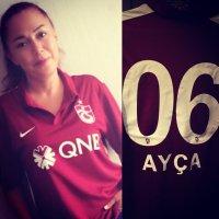 Ayca_Kurgan