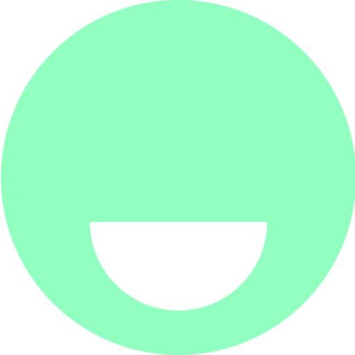 LOCO Social Profile