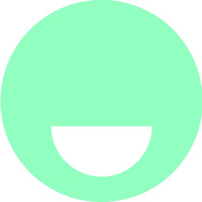 LOCO | Social Profile