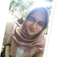 indah widiastuti   Social Profile