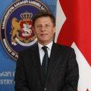 Roland Beridze