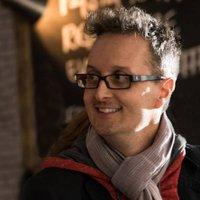 Guy Harris | Social Profile