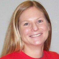 Audra Pinkerton | Social Profile