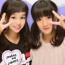 006633mizu (@006633mizu) Twitter