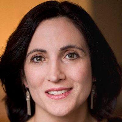 Molly Castelloe | Social Profile