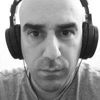 Драган Зарић | Social Profile