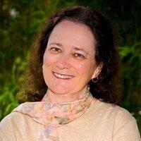 Ellen Finkelstein | Social Profile