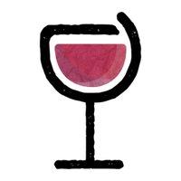 LV Wine Trail | Social Profile