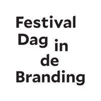 Festival_DIDB