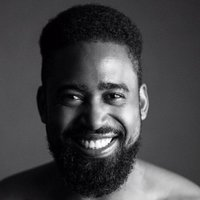 Michael S. Mbwambo | Social Profile