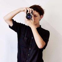 Vanessa Rees | Social Profile