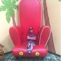 chris onstott | Social Profile