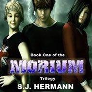 Morium -The Film