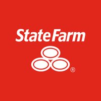 State Farm | Social Profile