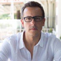 Metin Kahraman   Social Profile