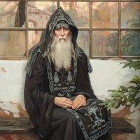 Grigory K. | Social Profile