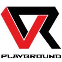 VRPlaygroundde