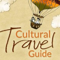 CulturalTravelGuide | Social Profile