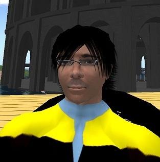 Toru Tashiro Social Profile