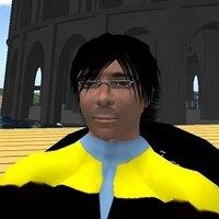 Toru Tashiro | Social Profile