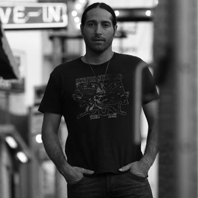 Josh Thompson | Social Profile