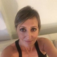 Elena Sánchez Pérez | Social Profile