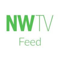 NWTVfeed