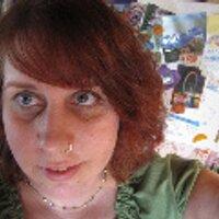 Sue H   Social Profile