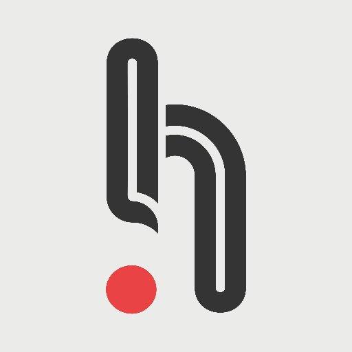 Hyponik Social Profile