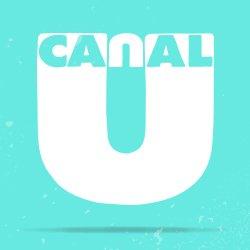 CanalUtv Social Profile