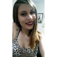CarolJoaquin_