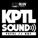 KPTL SOUND FSTVL