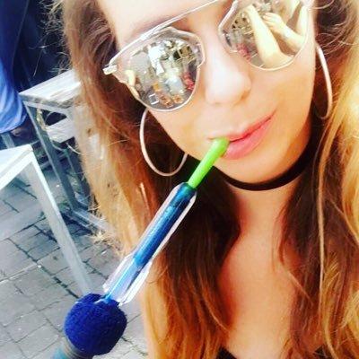 Jess Stevo ღ | Social Profile