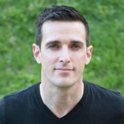 Joseph Ranseth | Social Profile