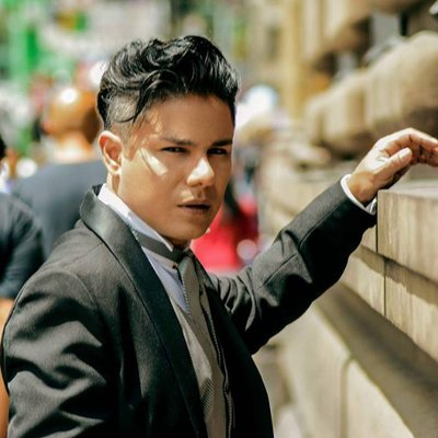 Rixio Nuñez | Social Profile