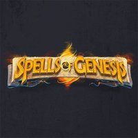 Spells of Genesis JP | Social Profile