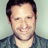 Grant Wilson | Social Profile