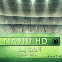 ma7id