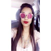 Estefanía Bellugo | Social Profile