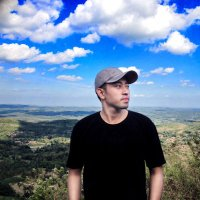 @johan_prastiyo