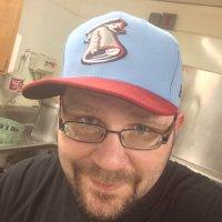 Aaron Heintzelman | Social Profile